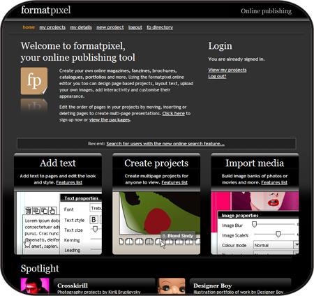 formatpixel_magazines_fanzi.jpg