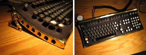teclado_maquina.jpg
