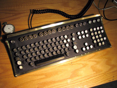 teclado_maquina1.jpg