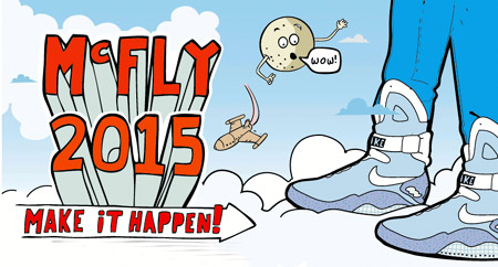 mcfly2015proyect.jpg