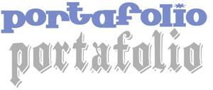 portafolio-fonts.jpg