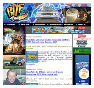 back-to-the-future,-bttf.com.jpg