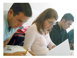 bloggers-en-escuela.jpg