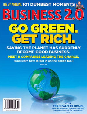 business2.0-magazine-new.jpg