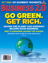 business2.0-magazine.jpg