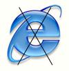 internet_explorer_logo.jpg