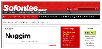 sofontes-fonts.jpg