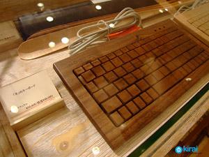 teclados-de-madera-1.jpg