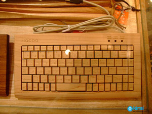 teclados-de-madera-2.jpg