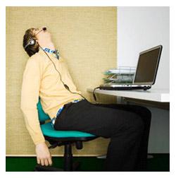 trabajar-durmiendo-menos-descansando-mas.jpg