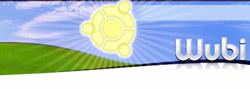 wubi-ubuntu-install-one-click.jpg