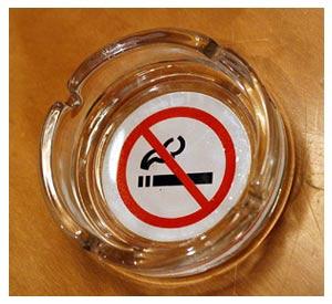 cenicero-que-prohibe-fumar.jpg