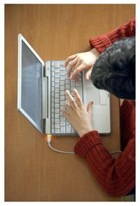 escribiendo-en-el-blog.jpg