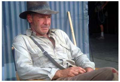 harrison-ford-indiana-jones.jpg