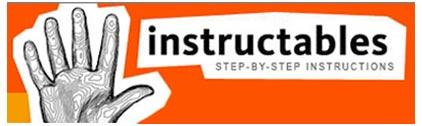 instructables-paso-a-paso-hazlo-tu-mismo.jpg