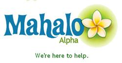 mahalo,-nuevo-buscador-lanz.jpg