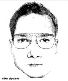 mikel tripulante - Wanted.jpg
