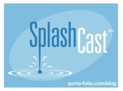 splash cast para editar videos y tener un canal en linea.jpg