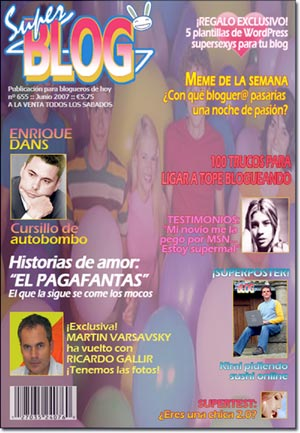 super-blog-la-revista.jpg