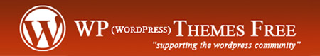wordpress-themes-free.jpg