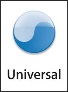 apple-universal.jpg