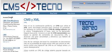 cms-tecno-blog.jpg