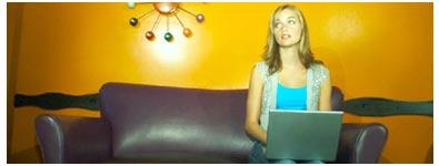 escribiendo-blogs.jpg