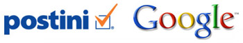 google-adquiere-a-postini.jpg