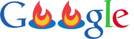 google-burner.png