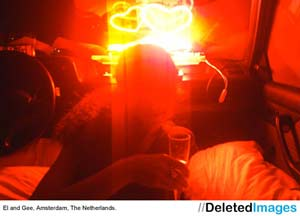 imagenes-borradas-deleted-images-1.jpg