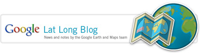 logo-de-google-lat-long-blog.jpg