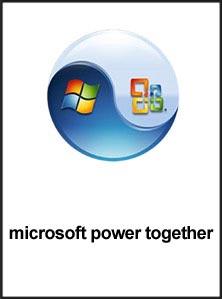 microsoft-powerto-gether.jpg