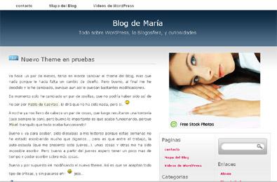 nuevo-theme-del-blog-de-maria.jpg