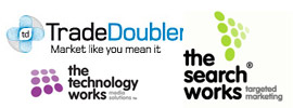 tradedoubler-comienza-a-comprar.jpg