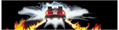 back-to-the-future-the-ride.jpg