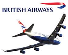 british-airways-plane-logo.jpg
