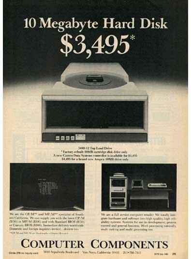 disco-duro-10-megas-carisimo.jpg