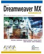 dreamweaver-mx.jpg