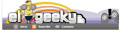 el-geeky-nuevo-blog.jpg