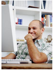 empresario-gozando-trabajando.jpg