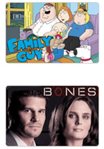 hulu-family-guy-and-bones.jpg