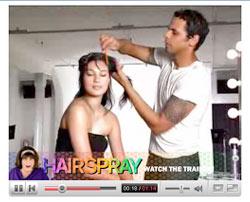 invideo-ads-google-youtube.jpg