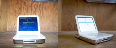 ipod-convertida-en-itop.jpg