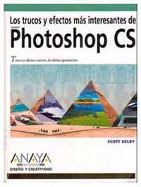 libro-para-descargar-gratis1.jpg
