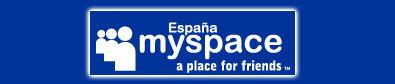 myspace-espana.jpg