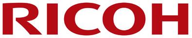 ricoh-logo.jpg