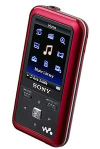sony-walkman-video.jpg