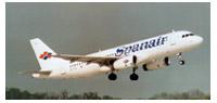 spanair-aviones-viajes.jpg