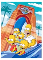 the-simpsons-in-the-universal-studios.jpg