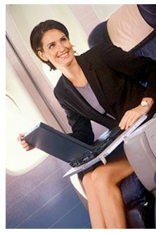 wifi-en-aviones.jpg